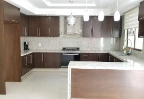 Foto de casa en venta en avenida federalistas 2122, la cima, zapopan, jalisco, 0 No. 01