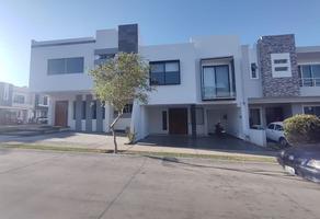 Foto de casa en renta en La Cima, Zapopan, Jalisco, 20551483,  no 01