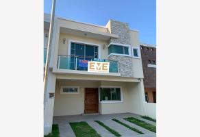 Foto de casa en venta en avenida federalistas 2122, parques de zapopan, zapopan, jalisco, 0 No. 01