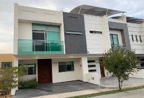 Foto de casa en venta en avenida federalistas 2133, la cima, zapopan, jalisco, 0 No. 01