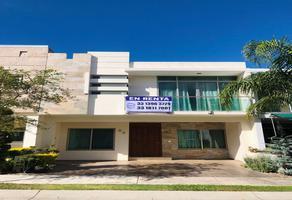 Foto de casa en renta en avenida federalistas 2133, la cima, zapopan, jalisco, 0 No. 01