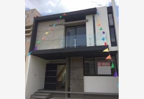 Foto de casa en renta en avenida federalistas 2133, la cima, zapopan, jalisco, 7109107 No. 01