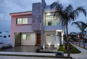 Foto de casa en venta en avenida federalistas 215, parques de zapopan, zapopan, jalisco, 12770589 No. 15