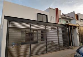 Foto de casa en venta en avenida federalistas 2161, fraccionameinto la cima, zapopan, jalisco 2153, arcos de zapopan 2a. sección, zapopan, jalisco, 18851630 No. 01