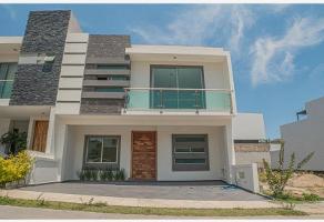 Foto de casa en venta en avenida federalistas 2173 2173, la cima, zapopan, jalisco, 0 No. 01