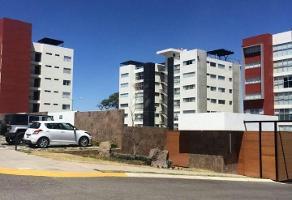 Foto de departamento en venta en avenida federalistas , cañadas de san lorenzo, zapopan, jalisco, 6761585 No. 01