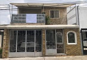 Foto de casa en venta en avenida federalistas , jardines del valle, zapopan, jalisco, 0 No. 01