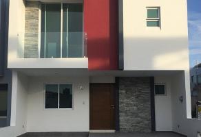 Foto de casa en venta en avenida federalistas , la cima, zapopan, jalisco, 13903488 No. 01