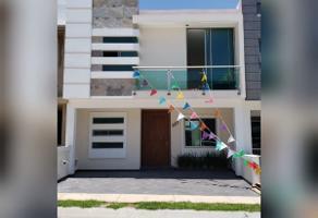 Foto de casa en venta en avenida federalistas , la cima, zapopan, jalisco, 13970239 No. 01
