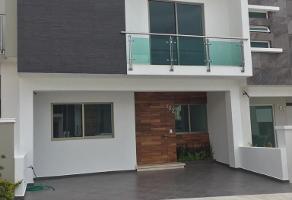 Foto de casa en venta en avenida federalistas , la cima, zapopan, jalisco, 14031633 No. 01