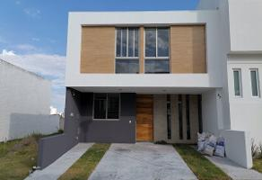 Foto de casa en venta en avenida federalistas , la cima, zapopan, jalisco, 14262589 No. 01