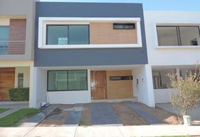 Foto de casa en venta en avenida federalistas , la cima, zapopan, jalisco, 0 No. 01