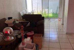 Foto de casa en venta en avenida federalistas , la noria residencial, zapopan, jalisco, 6010416 No. 02