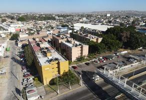 Foto de departamento en venta en avenida federalsimo norte 3495, la palmita, zapopan, jalisco, 0 No. 01