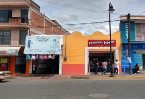 Foto de casa en venta en avenida federico gomez 56, santiago 2a. sección, zumpango, méxico, 19646681 No. 01