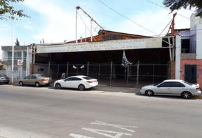 Foto de bodega en venta en avenida felipe angeles 139, progreso, guadalajara, jalisco, 0 No. 01