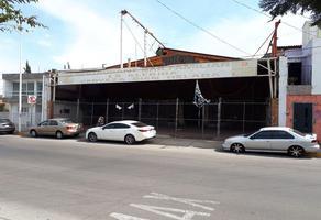 Foto de bodega en renta en avenida felipe angeles 139, progreso, guadalajara, jalisco, 15176055 No. 01