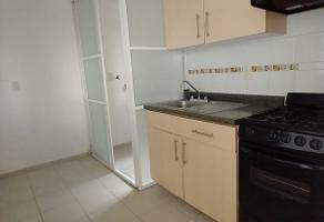 Foto de departamento en renta en avenida felipe carrillo puerto 350, popotla, miguel hidalgo, df / cdmx, 15882173 No. 05