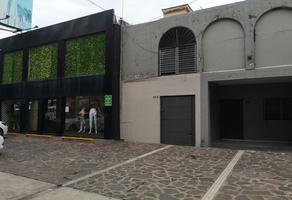 Foto de casa en venta en avenida felipe sevilla del río 518 y 520 , lomas de circunvalación, colima, colima, 0 No. 01