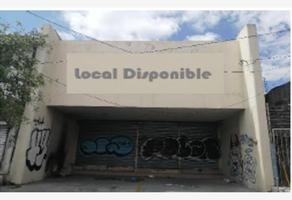 Foto de local en renta en avenida felix galvan 106, san benito del lago, san nicolás de los garza, nuevo león, 0 No. 01