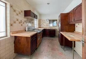 Foto de casa en venta en avenida félix u. gómez , monterrey centro, monterrey, nuevo león, 0 No. 01