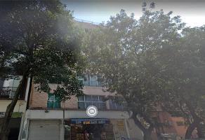 Foto de departamento en venta en avenida fernando 76, álamos, benito juárez, df / cdmx, 0 No. 01