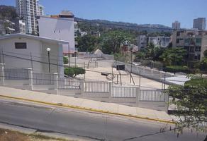 Foto de departamento en venta en avenida fernando de magallanes 1, costa azul, acapulco de juárez, guerrero, 0 No. 01