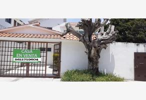Foto de casa en venta en avenida ferrocarril 89, cuautlixco, cuautla, morelos, 10223964 No. 01