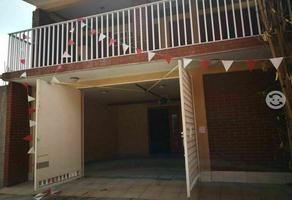 Foto de casa en venta en avenida ferrocarril de cuernavaca , pedregal de san nicolás 1a sección, tlalpan, df / cdmx, 0 No. 01