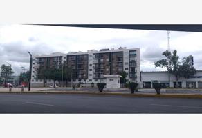 Foto de departamento en venta en avenida ferrocarril hidalgo 1404, villa gustavo a. madero, gustavo a. madero, df / cdmx, 18559404 No. 01