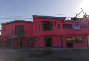 Foto de casa en venta en avenida ferrocarril mexicano 6, rafael lara grajales, rafael lara grajales, puebla, 12017106 No. 01