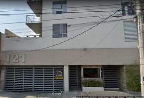 Foto de departamento en venta en avenida ferrocarril , moctezuma 2a sección, venustiano carranza, df / cdmx, 0 No. 01
