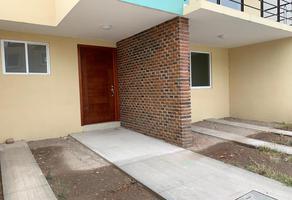 Foto de casa en venta en avenida ferrocarril numero 1a, espíritu santo, san juan del río, querétaro, 11917268 No. 01