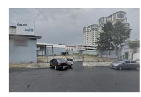Foto de bodega en venta en avenida fidel velzquez , san sebastián, toluca, méxico, 0 No. 01