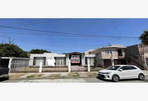 Foto de casa en venta en avenida filemón garza 515, las margaritas, torreón, coahuila de zaragoza, 17264724 No. 01