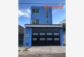 Foto de edificio en renta en avenida flamenco 1724, hacienda del sol, zapopan, jalisco, 12305957 No. 01