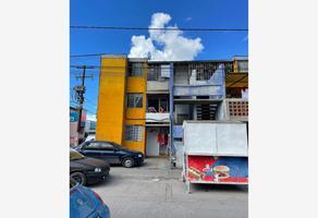Foto de departamento en venta en avenida fleming 3224, nuevo progreso, san luis potosí, san luis potosí, 0 No. 01