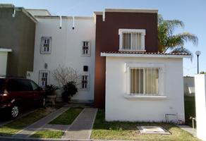 Foto de casa en renta en avenida flor de nochebuena 101, villa sur, aguascalientes, aguascalientes, 0 No. 01