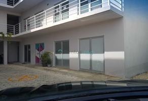 Foto de local en renta en avenida fonatur , álamos i, benito juárez, quintana roo, 0 No. 01