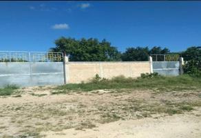 Foto de terreno comercial en venta en avenida fonatur , supermanzana 312, benito juárez, quintana roo, 0 No. 01