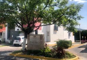 Foto de casa en venta en avenida foresta 100, santa anita, tlajomulco de zúñiga, jalisco, 0 No. 01