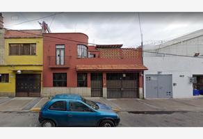 Foto de casa en venta en avenida fortuna #11, industrial, gustavo a. madero, df / cdmx, 0 No. 01