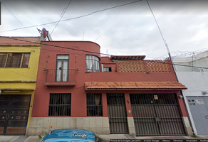 Foto de casa en venta en avenida fortuna , magdalena de las salinas, gustavo a. madero, df / cdmx, 0 No. 01