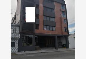 Foto de departamento en venta en avenida fragua casi esquina luz nava 1429, moderno, veracruz, veracruz de ignacio de la llave, 11486588 No. 01