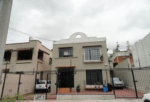 Foto de oficina en venta en avenida francia , moderna, guadalajara, jalisco, 18220740 No. 01