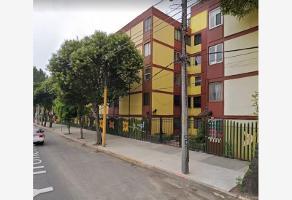 Foto de departamento en venta en avenida francisco del paso y troncoso 419, jardín balbuena, venustiano carranza, df / cdmx, 0 No. 01