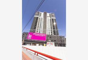 Foto de departamento en venta en avenida francisco i. madero 2849, mitras centro, monterrey, nuevo león, 18652389 No. 01