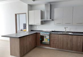 Foto de departamento en venta en avenida francisco i. madero 2849, mitras centro, monterrey, nuevo león, 0 No. 01