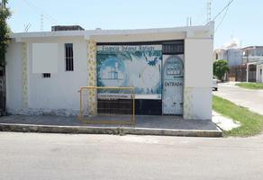 Foto de casa en venta en avenida francisco i madero 306 , david g gutiérrez ruiz, othón p. blanco, quintana roo, 0 No. 01