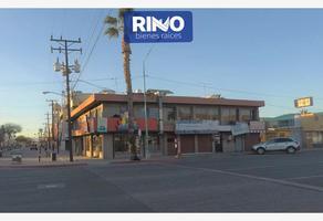Foto de local en venta en avenida francisco i. madero 472, primera sección, mexicali, baja california, 18970285 No. 01